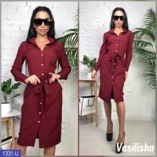 Платье, код 9005