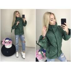 Куртка, код 6175201