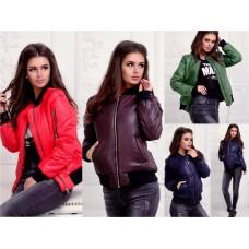 Куртка, код 65020091