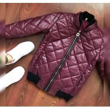 Куртка Ромб, код 65202
