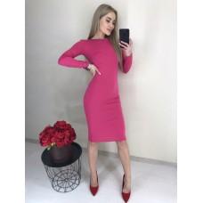 Платье, код 312