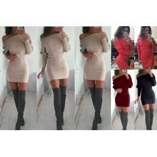 Платье, код 3139
