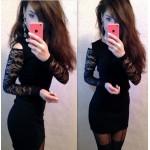 Платье, код 314