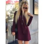 Платье, код 3204