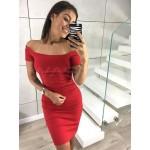 Платье, код 3213