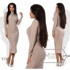 Платье, код 3222