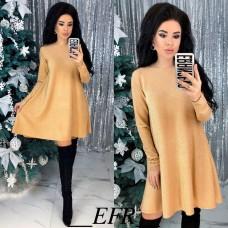 Платье, код 323
