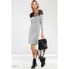 Платье, код 3261