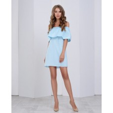 Платье, код 338