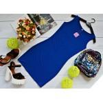 Платье, код 3240