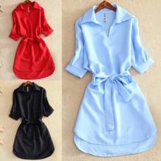 Платье, код 357