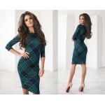 Платье, код 362