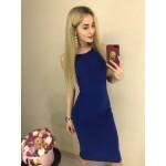 Платье, код 392