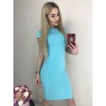 Платье. код 3954