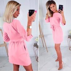 Платье, код 2203