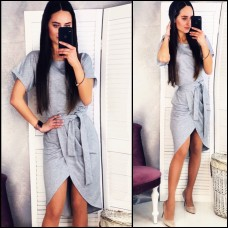 Платье Susan, код 2429