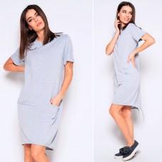 Спортивное платье Loren, код 2436