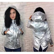Куртка ШНУРОК, код 68191