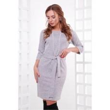 Женское платье Белли, код 43033