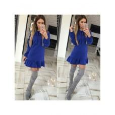 Платье, код 43035