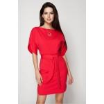 Платье, код 4050