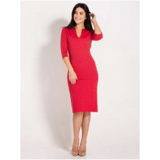 Платье, код 4051