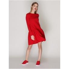 Платье, код 4053