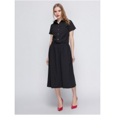Платье, код 4054