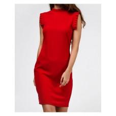 Платье, код 4056