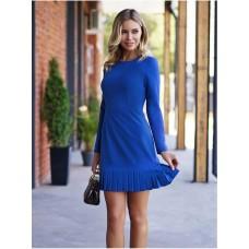 Платье, код 4057