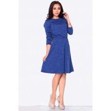 Платье, код 4085